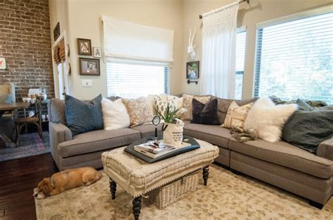 top tips for buying and selling used furniture nesting