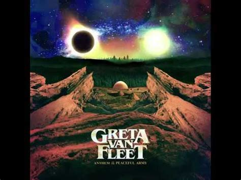 greta van fleet age of man lyrics yalle media chords greta van fleet age of man piano