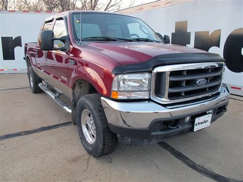 ford firestone 2004 ford f 250 and f 350 duty vehicle suspension