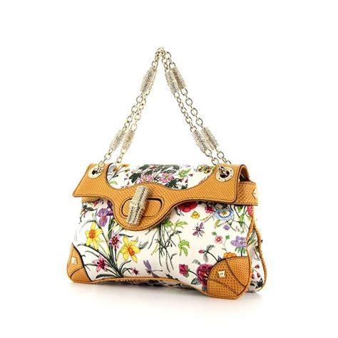 borse con fiori borsa gucci fiori carnevalearadeino it