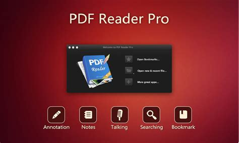 pro pdf reader v3 13 1 apk android magone 2016 - Pdf Reader Apk For Android