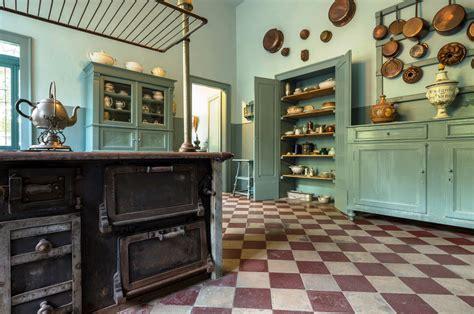 la cucina di d d annunzio a tavola tra digiuni mistici e cannelloni da