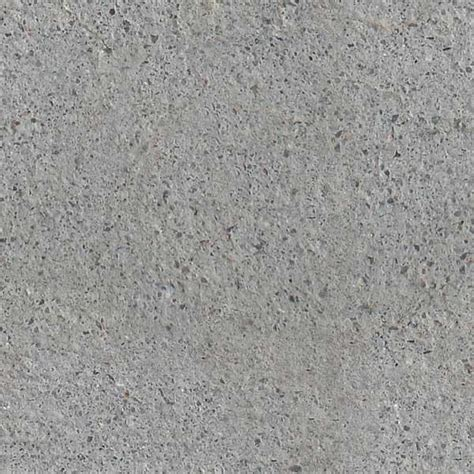 concrete wall textures