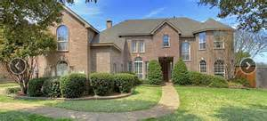 homes for in tx san antonio tx homes for real estate