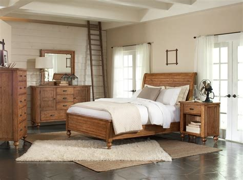 rustic bedroom interior design bedroom designs