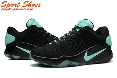 nike basketball shoes models nike basketball shoes model 2016