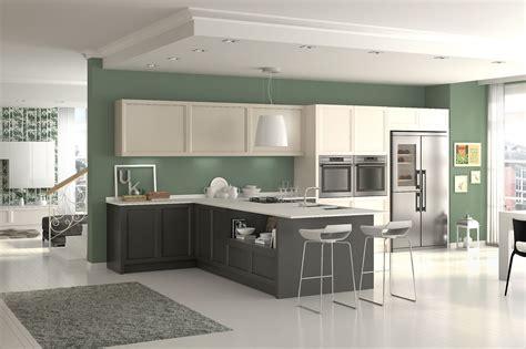 immagini cucina cucine componibili design moderne eleganti ecologiche