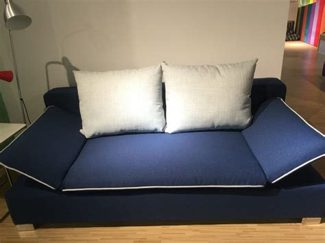 blue sofa bed sydney sofabeds cheap sofa beds sydney