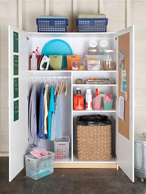 Papan Lipat Baju inspirasi desain ruang cuci minimalis rumah dan gaya