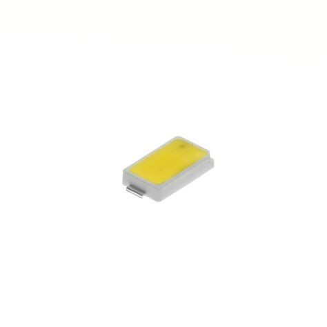 Led Smd 5630 smd led 4000k white surface mount led w 120 degree viewing angle component leds