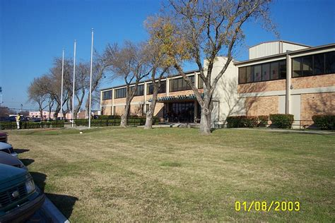 f kennedy school f kennedy high school san antonio