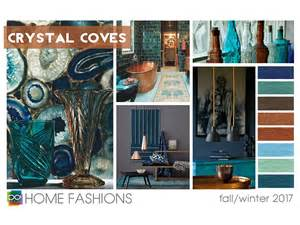 Home Decor Paint Trends Fall Winter Home Color Trends 2016 2017 Stellar