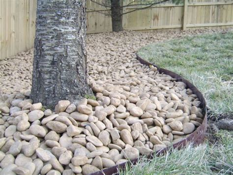River Rock Garden Ideas 22 Best Rock Garden Ideas Images On Pinterest Backyard Ideas Garden Ideas And Landscaping Ideas