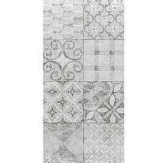 Badezimmer Bodenfliesen überkleben 2395 detailfoto marazzi treverkhome larice bodenfliesen im holz