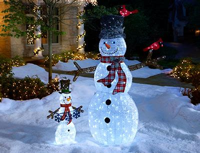 decoration lights for outdoors outdoor decorations