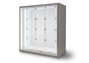 linefit light system led sign lighting retrofit