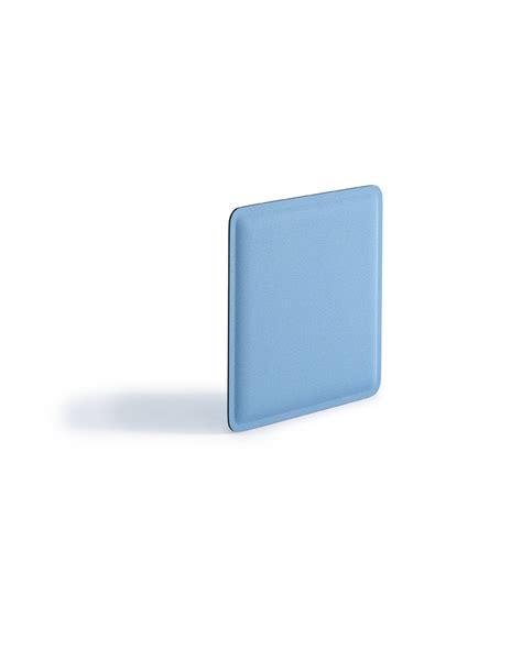 pannelli controsoffitto pannello fonodinamico zen controsoffitto steelbox