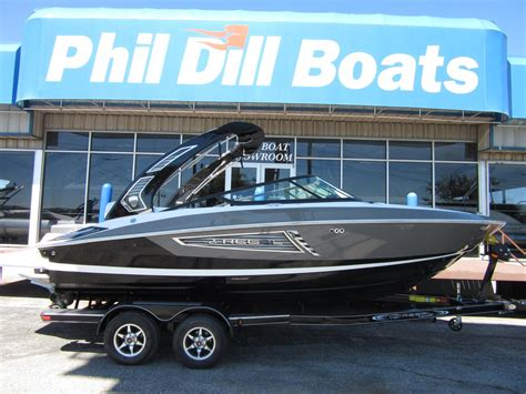 regal boats lewisville 2017 regal 2300 rx surf lewisville texas boats