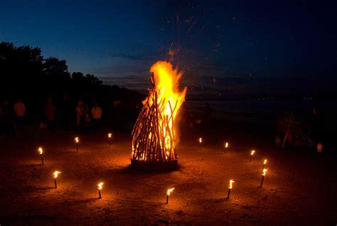 wann ist osterfeuer osterfeuer sind eine sch 246 ne tradition such dir eins aus