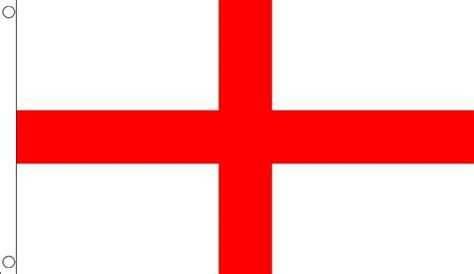 flags of the world red with white cross racing flags buy racing marshall flags online