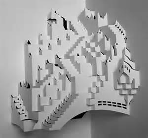 3d paper folding templates ebook database