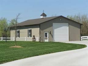 Metal Homes For Sale In Metal Buildings House Plans