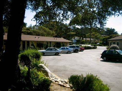 Sea Inn And Cottages Pacific Grove Ca by L Jpg
