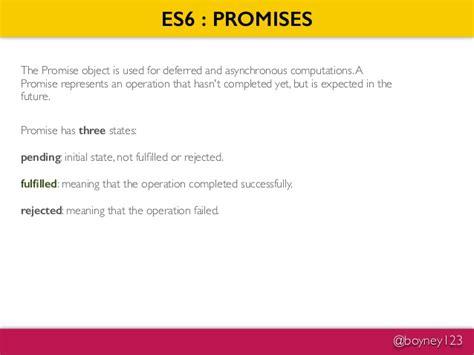 es6 template strings javascript es6 string interpolation phpsourcecode net
