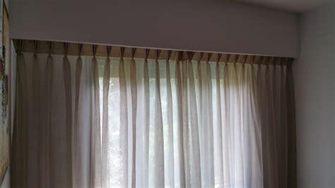 precios de cortinas confeccion de cortinas precios simple collagejpg with