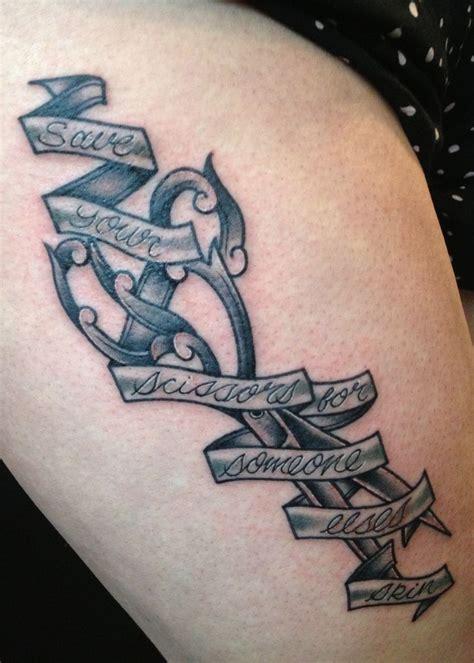 tattoo colour lyrics 28 best tattoos images on pinterest tattoo ideas city