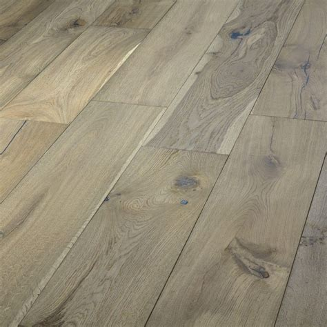 weathered bavarian oak engineered wood flooring sliding