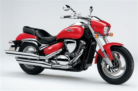 Modell Motorrad Suzuki Intruder by Suzuki Intruder C800 Alle Technischen Daten Zum Modell