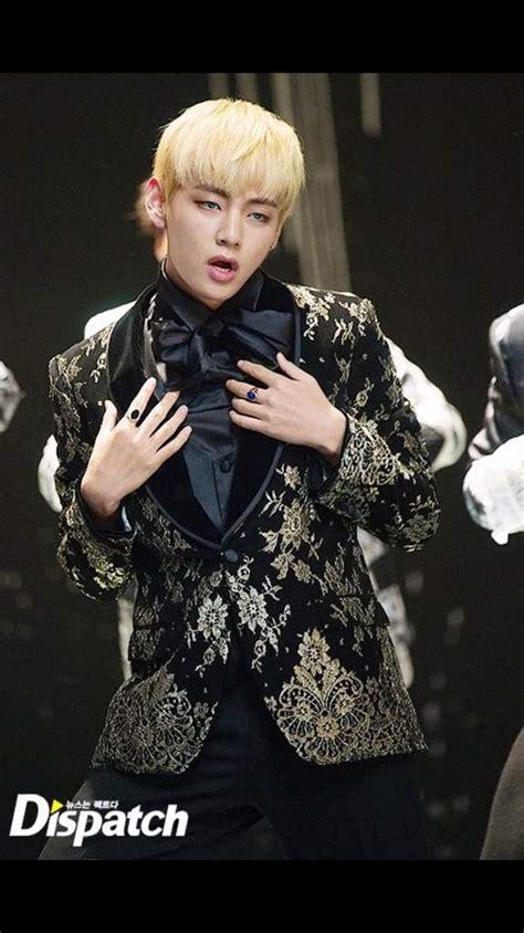 kim taehyung death kim taehyung is the death of me army s amino