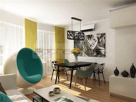 wohnzimmer comic acherno moderne innenarchitektur ideen pop