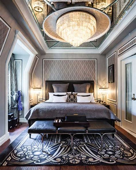 great gatsby bedroom ideas the great gatsby inspired art deco