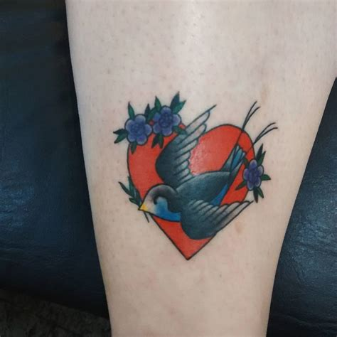 tattoo goo rash 95 best heart tattoo designs meanings true love 2018