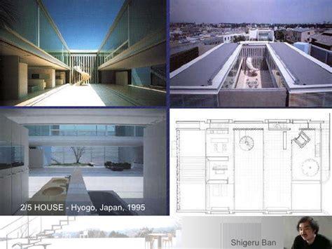 picture window house shigeru ban picture window house plans liveideas co