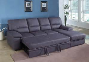 grey sectional sofas grey sleeper sectional sofa houston mattress king