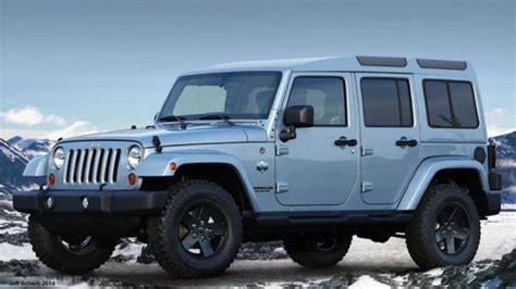 how much do jeep wranglers cost these safari cabs make your jeep wrangler so