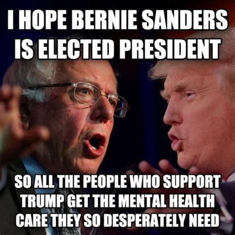 Bernie Sanders Memes - 37 best bernie sanders memes images on pinterest bernie sanders for president sen bernie