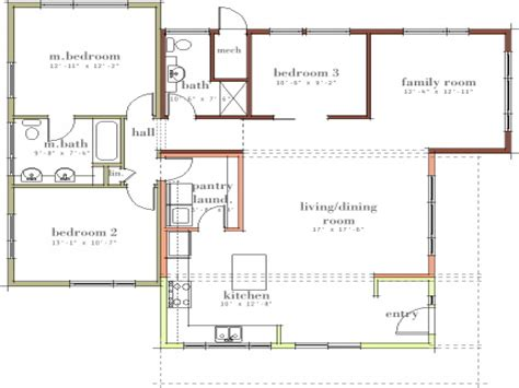 floor plans kitchen in front of house 28 images