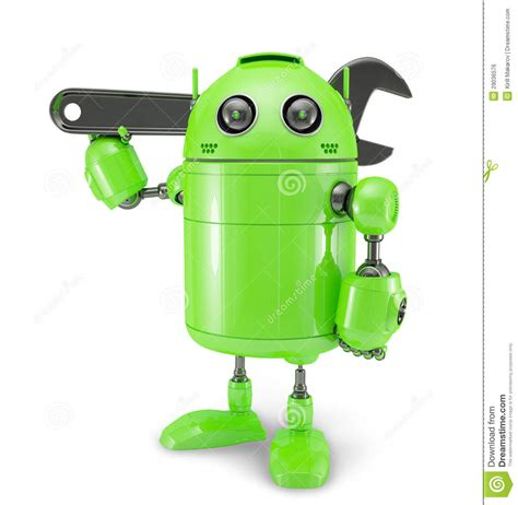 android repair mobile device archives carspart