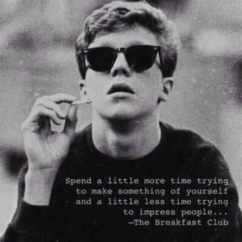 the breakfast club quotes breakfast club quote quotes