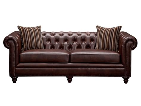 chesterton couch pin by wade rivers on wish list pinterest