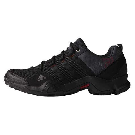 Adidas Ax2 Black Dp0402 01 adidas ax2 black scarlet buy and offers on trekkinn