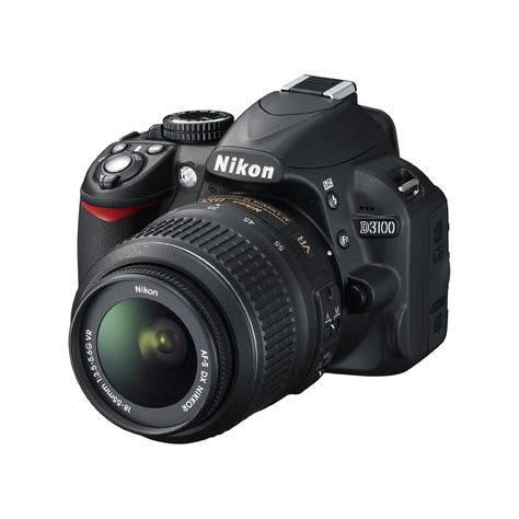 Kamera Dslr Nikon D3100 nikon refurbished digital happy memorial day 2014