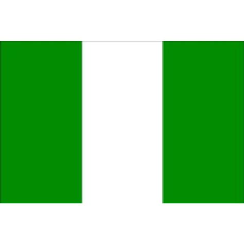 flags of the world nigeria pin nigeria flag wallpaper or image color palette tags
