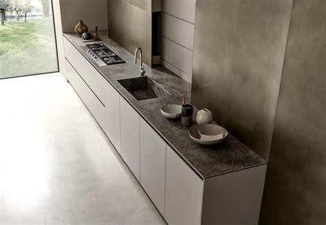 moderne piccole oltre 1000 idee su piccole cucine su cucine
