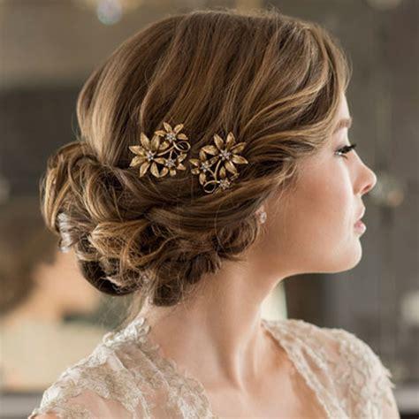 wohnzimmermöbel sets bel aire bridal set of 2 hairpins 1723 dyeable shoe store