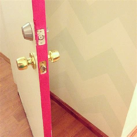diy room door decor top 10 decorating hacks to beautify your home top inspired